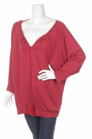 Дамска блуза Fiorella Rubino