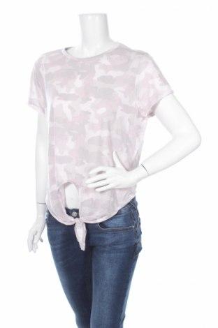 Дамска блуза Primark, Размер XL, Цвят Многоцветен, 67% полиестер, 33% вискоза, Цена 10,40лв.