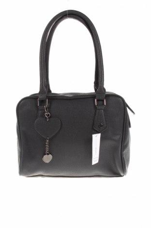 Γυναικεία τσάντα Capsule