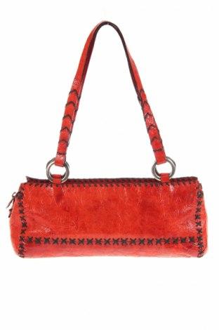 Γυναικεία τσάντα Dadabo