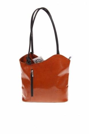 Γυναικεία τσάντα Florence