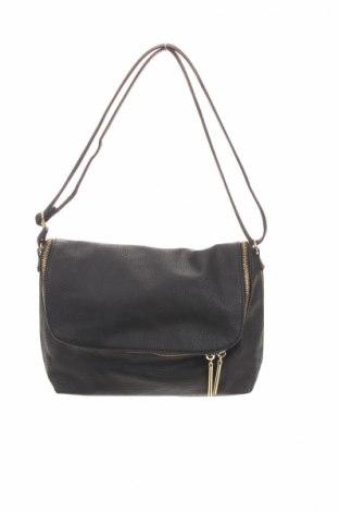 Dámska kabelka  H&M