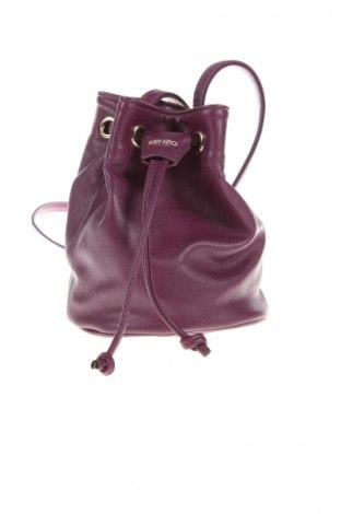Γυναικεία τσάντα Kenzo