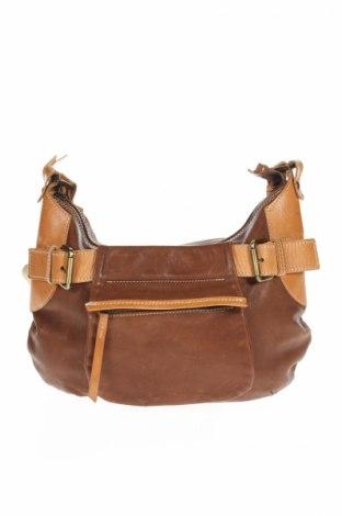 Γυναικεία τσάντα Marco Buggiani