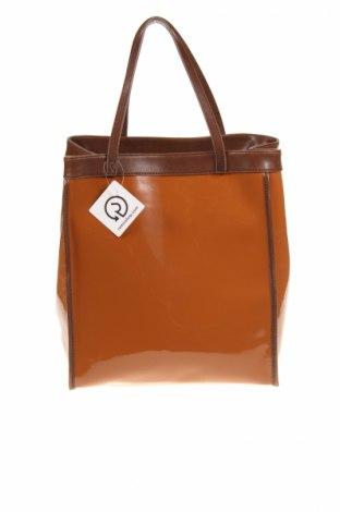 Γυναικεία τσάντα Marni for H&M