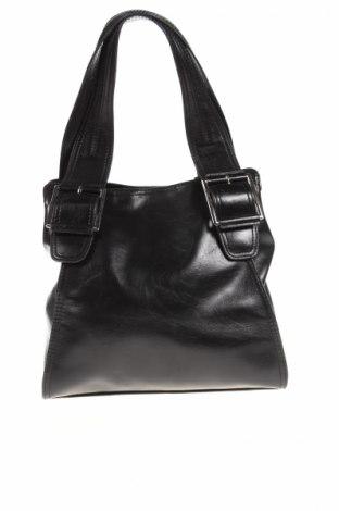 Γυναικεία τσάντα Next
