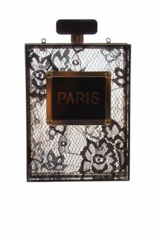 Dámska kabelka  Paris