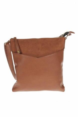 Γυναικεία τσάντα Primark