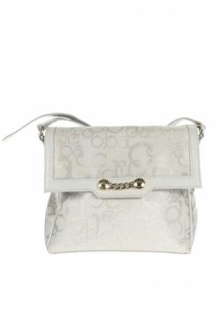 Γυναικεία τσάντα Rocco Barocco