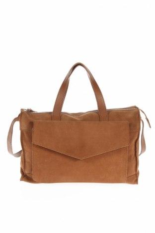 Γυναικεία τσάντα Zign