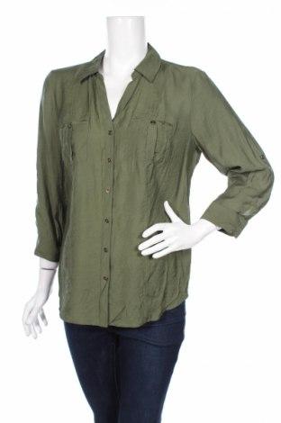 Дамска риза DB Established 1962