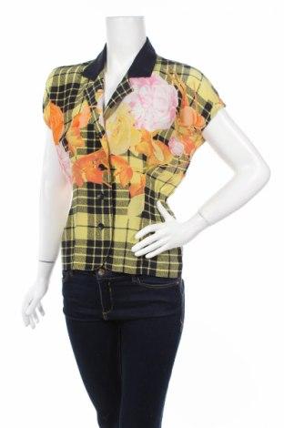 Дамска риза ESCADA BY MARGARETHA LEY