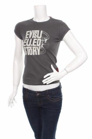 Дамска тениска Evisu