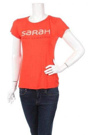 Dámske tričko Sarah