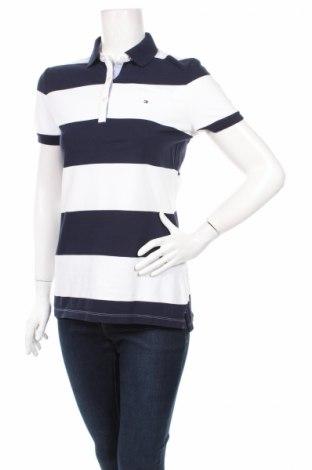 Γυναικείο t-shirt Tommy Hilfiger
