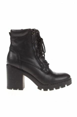 Dámské topánky  Graceland