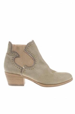 Dámské topánky  Marco Tozzi