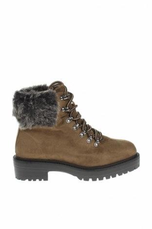 Dámské topánky  New Look