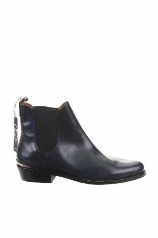 Dámské topánky  Sixty Seven