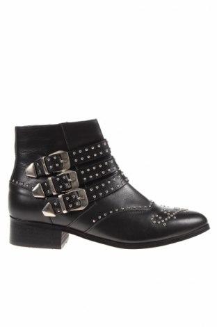 Dámské topánky  Zign