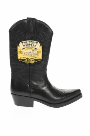 Pánske topánky Kentucky's Western