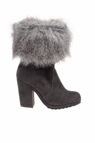 Dámske topánky  Primadonna