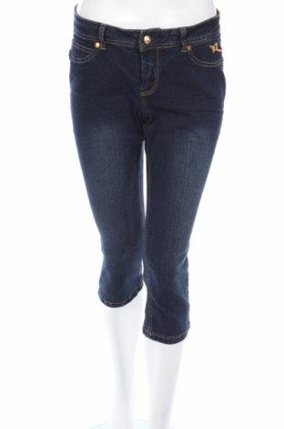 Дамски дънки Rocawear