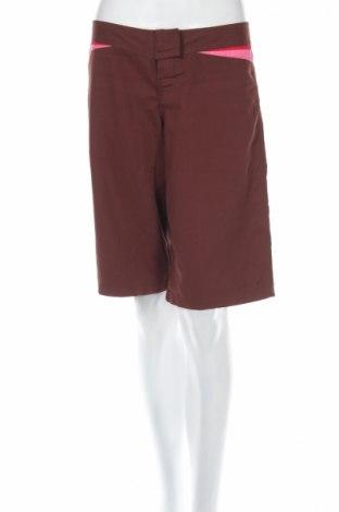 Дамски къс панталон Animal