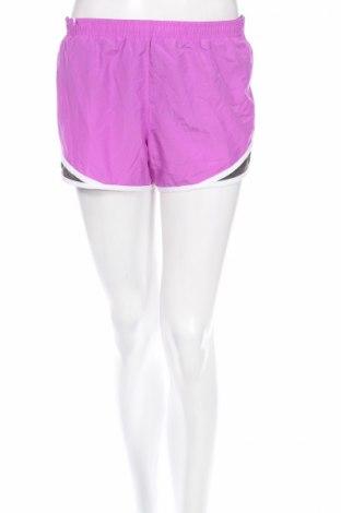 Дамски къс панталон Arizona