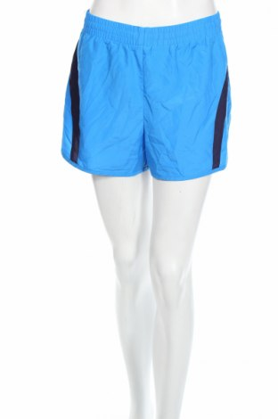 Дамски къс панталон Athletic Works