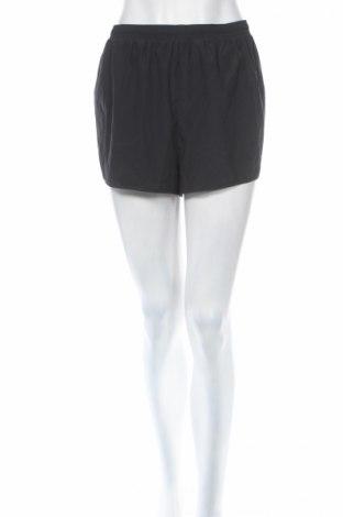 Дамски къс панталон Mizuno