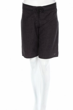 Дамски къс панталон Protest