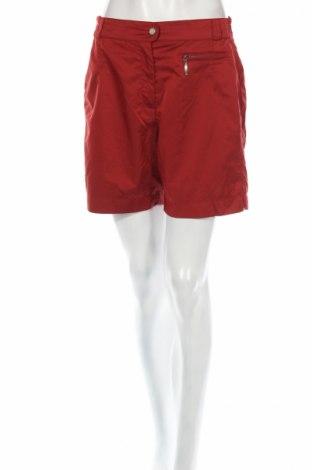 Дамски къс панталон Sportalm