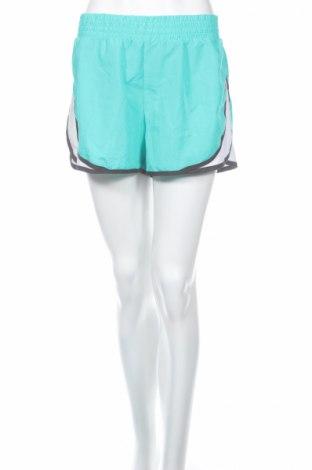 Дамски къс панталон Tek Gear