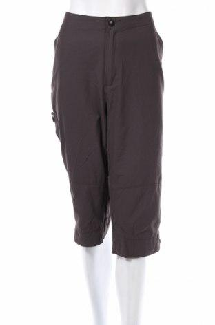 Дамски панталон Woolrich