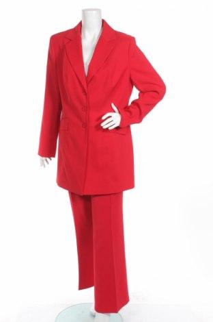 Dámsky kostým Woman's Fashion