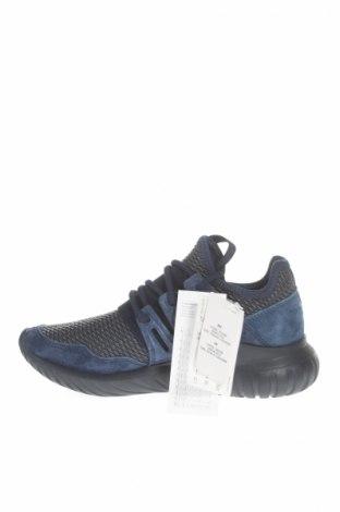 Γυναικεία παπούτσια Adidas
