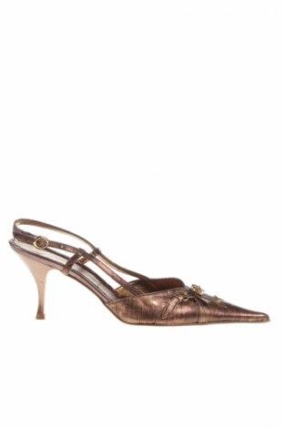Dámske topánky  Alisha