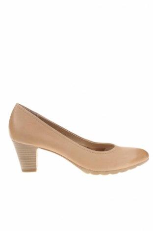 Dámske topánky  Bata
