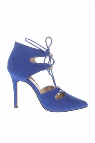 Dámske topánky  Carvela