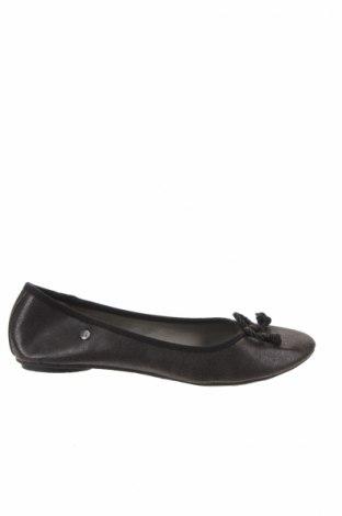 Dámske topánky  City Line