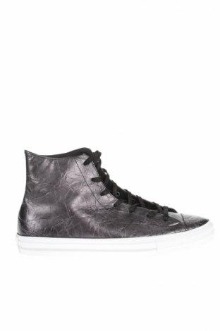 Обувки Converse