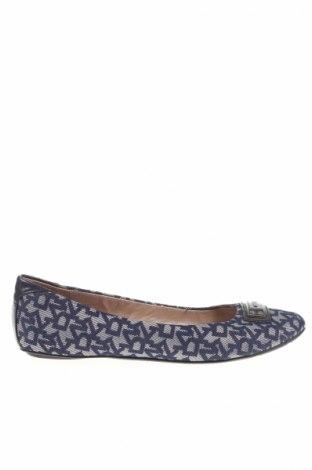 Dámske topánky  Dkny