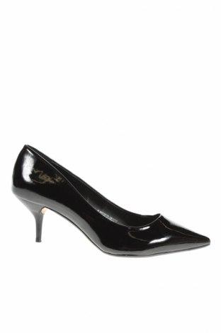 Дамски обувки Dorothy Perkins