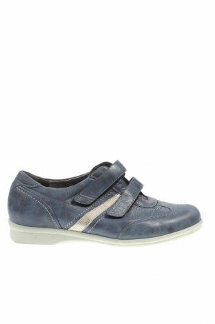 Dámske topánky  Durea