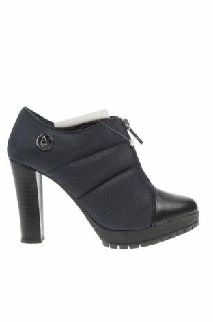 Dámske topánky  Emporio Armani