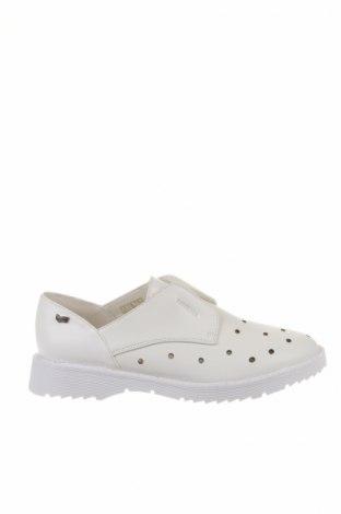 Дамски обувки Gas