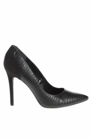 Dámske topánky  Guess