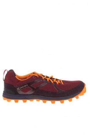 Дамски обувки Haglofs