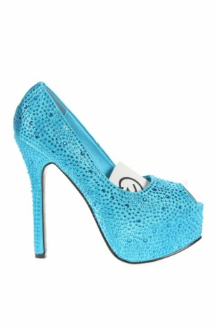 Dámske topánky  Ideal